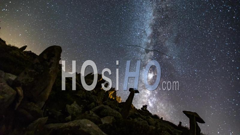 HOsiHO's Timelapse - Hyperlapse - Dronelapse stock collection